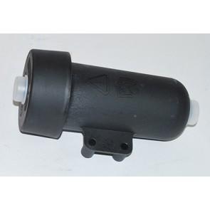 Air Dryer Unit NTC9812