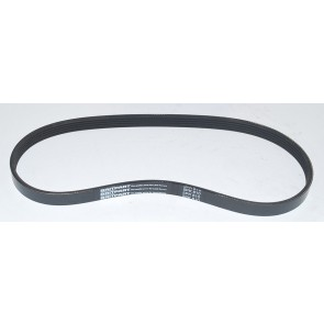 Air Conditioning Belt PQS000190