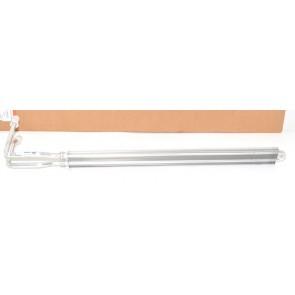 Cooling Coil - PAS QGC500171