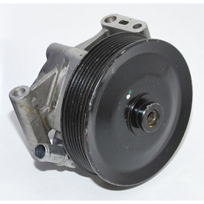 QVB000050 Power Steering Pump Assembly