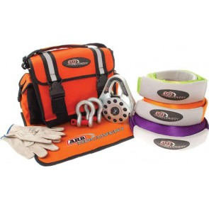 ARB Premium Recovery Kit