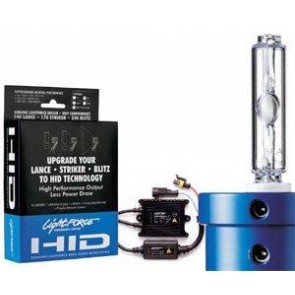 Lightforce 35 Watt HID Kit ( Per Light)