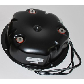 Compressor Assy RQL000014