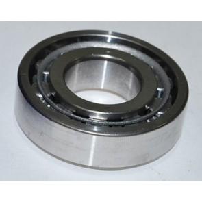 Bearing Layshaft RTC1412