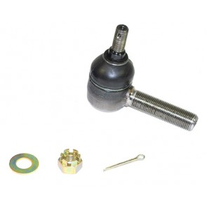 Ball Joint LH  RTC5868