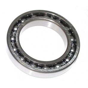 Bearing Centre Differential RTC6015