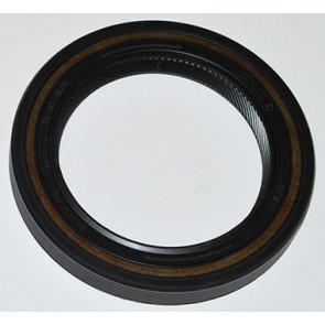 Front Cover Seal RTC6771