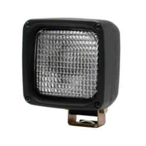 Wipac Square Worklamp