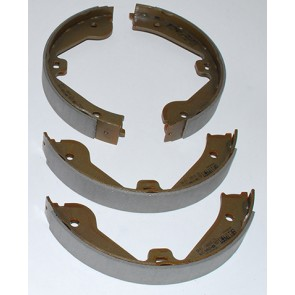 Handbrake Shoes SFS000051