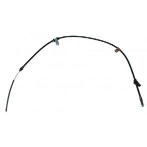 Handbrake Cable SPB000180