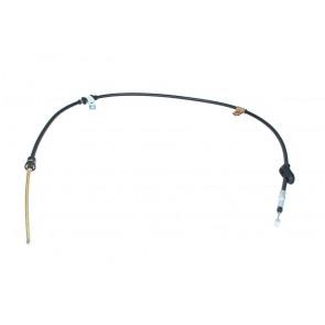 Handbrake Cable SPB101311