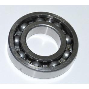 Bearing STC1130