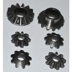 Differential Gear Set STC2940