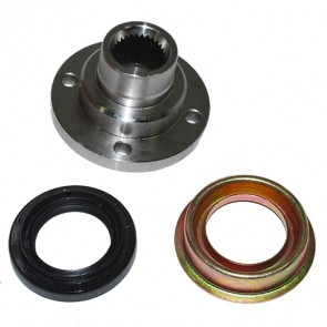 Flange Kit Front Output STC3432