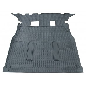 Discovery 2 Load Space Mat Full Length STC50053AA