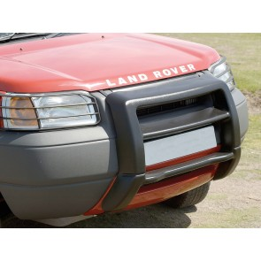 Freelander 1 A Bar STC50413