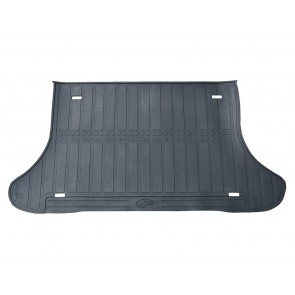 Freelander 1 3 Door Load Space Mat STC50434