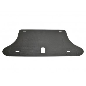 Freelander 1 5 Door Load Space Mat STC50435