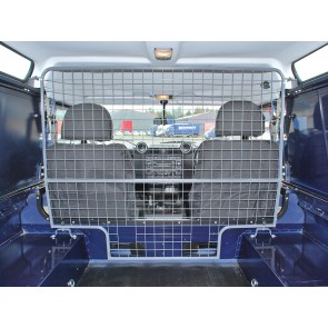 Defender 90 & 110 1987 - 2006 Dog Guard STC7555