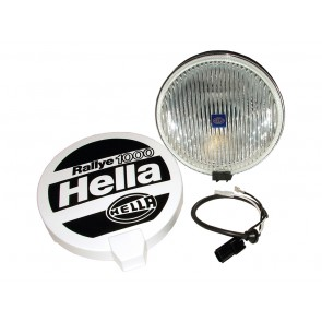 Hella Rallye 1000 Fog Light STC7643