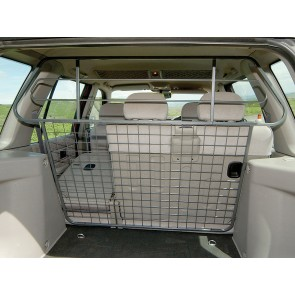 Freelander 1 Dog Guard STC7939AB