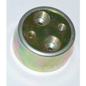 Clutch Damper RRC / Discovery 1 STD10002L