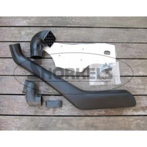 Bravo Toyota Hilux 106 Series/4Runner Snorkel