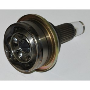CV Joint TDJ000060