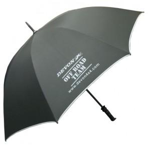 Devon 4x4 Umbrella