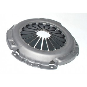 Clutch Cover Assembly URB000070