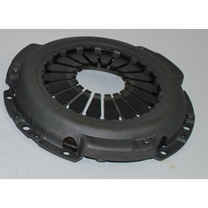 Clutch Cover Assembly URB100651