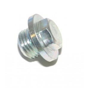 Drain / Wading Plug Defender Tdci Transfer Box UYP500090