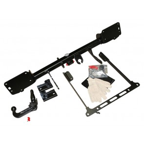 Range Rover L405 2013 On Tow Bracket Kit VPLGT0082