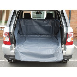 Range Rover Sport 05- 13 Flexible Load Space Protector VPLSS0016