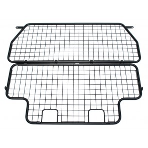 Defender 110 County 07 - 16 Dog Guard VUB500510