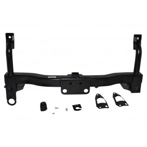 Range Rover L322 6A On Tow Bar Armature VUB503960
