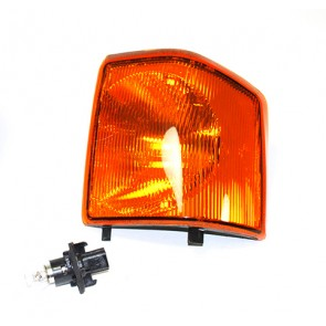 Front Indicator LHS XBD100770