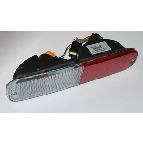 Bumper Lamp Assembly Rear XFB000290