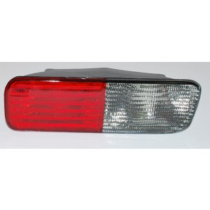 Bumper Lamp Assembly Rear XFB000720