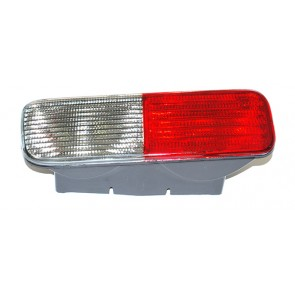 Bumper Lamp Assembly Rear XFB000730