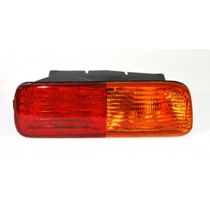 Bumper Lamp Assembly Rear XFB101490