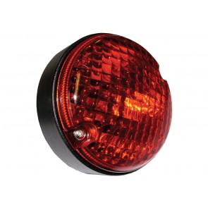 XFE500010 LAMP - FOG - REA