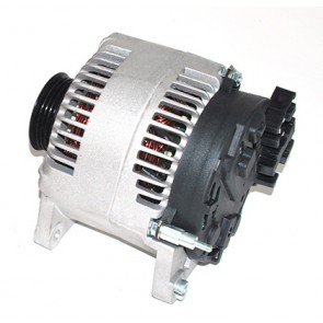Alternator Discovery 1 and Range Rover Classic YLE10099