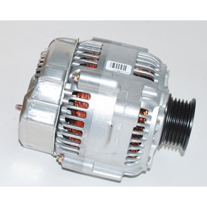 Alternator Freelander 1996 - 2006 YLE101890