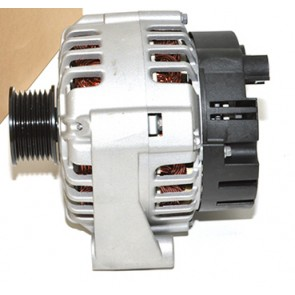 Alternator Discvoery 2 1998 - 2004 YLE500090