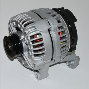Alternator Freelander 1 1996 - 2006 YLE500170
