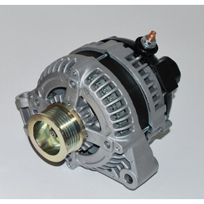 Alternator Discovery 3, Range Rover L322 and Range Rover Sport 2005 - 2009 YLE500390