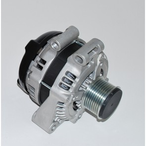 Alternator Discovery 3 and Range Rover Sport 2005 - 2009 YLE500400