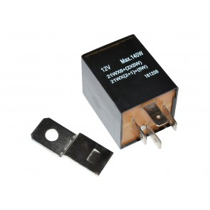 Discovery 1 / RR Classic / Freelander1 Towing Relay YWT10002L