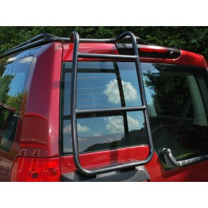 Land Rover Discovery 3 / Discovery 4 Ladder
